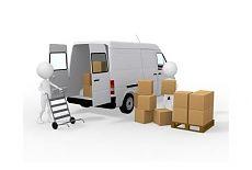 Перевозка и доставка грузов по Харькову