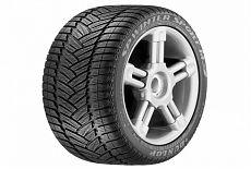 Зимние шины Dunlop SP Winter Sport M3