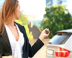 Автосигнализация с автозапуском