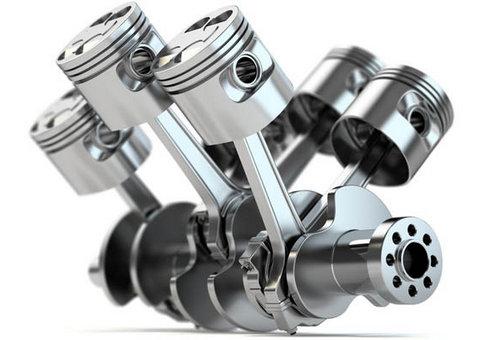 Какой двигатель выбрать: бензиновый или дизельный