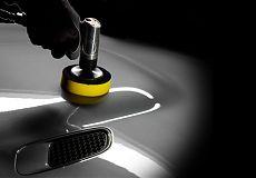 FormulaU - Защита лакокрасочного покрытия автомобиля
